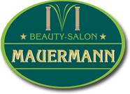 Beauty-Salon Mauermann
